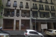 Parking Photo: The Miramar Apartments  262/398-408 Pitt St  Haymarket NSW 2000  Australia, 26532, 100463