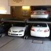 Hurstville - Car Park for Rent.jpg