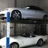 Specialist personalised Vehicle Storage.jpg