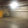 Secure Parking Space near Jam Factory.jpg