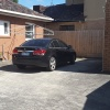 Outside parking on McLeod St in Thomastown VIC 3074