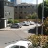 Parkville - Open Parking close to CBD.jpg