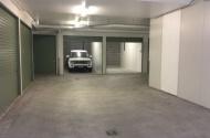 parking on Ethel Ave in Brookvale NSW 2100