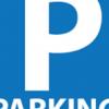Lock up garage parking on St Leonards NSW 2065 in Australia