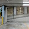 Secure underground parking (lift) nr PyrmontBridge.jpg