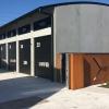 Lock up garage parking on Concord St in Boolaroo NSW 2284