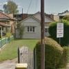 Outside parking on Lucy St in Ashfield NSW 2131
