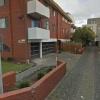 Lock up garage parking on Lyndhurst St in Richmond VIC 3121