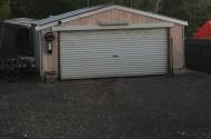 Parking Photo: Mount Evelyn VIC 3796 Australia, 33188, 111847