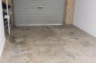 Parking Photo: Coomera QLD 4209 Australia, 33388, 166964
