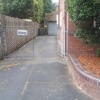 garage for lease in Kensington.jpg
