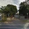 Undercover parking on Kooyong Road in Elsternwick