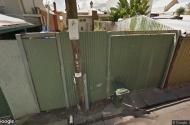 Parking Photo: Wellington St  Cremorne VIC  Australia, 32419, 108169
