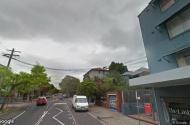 Parking Photo: Alice Street  Newtown NSW  Australia, 34601, 118601