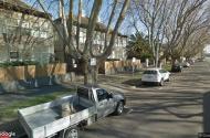 parking on Park Street in Saint Kilda West VIC