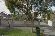 Parking Photo: Webster Street  Malvern East  Victoria  Australia, 9792, 30338