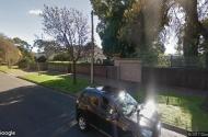 Great parking opportunity in Glenside