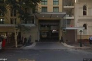 Car park for rent at 120 Mary Street (Long term)
