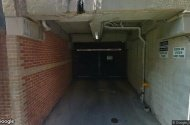 Parking Photo: Cleveland Street  Redfern NSW  Australia, 31913, 104137