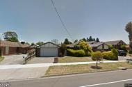Parking Photo: Hothlyn Drive  Craigieburn VIC  Australia, 42250, 153084