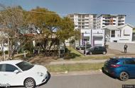 parking on Nundah Street in Nundah QLD