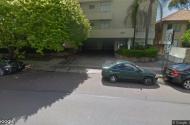 Parking Photo: Willoughby Road  Naremburn NSW  Australia, 34763, 122600