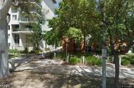 Parking Photo: McKay St  Turner ACT  Australia, 31937, 104393