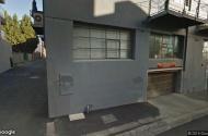 Parking Photo: Bosisto Street  Richmond  Victoria  Australia, 10798, 34384