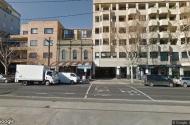 Parking Photo: Fitzroy Street  Saint Kilda VIC  Australia, 32057, 105725