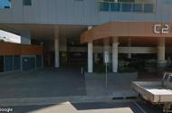 parking on Esplanade in Darwin City