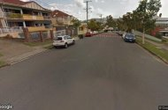 parking on Brighton Rd in Highgate Hill QLD 4101