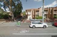 parking on Ballarat Road in Footscray