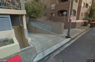 parking on Premier Street in Kogarah