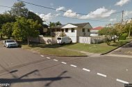 parking on Telopia Avenue in Wavell Heights QLD