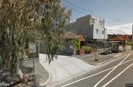 parking on Graham Street in Port Melbourne VIC