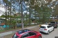 Parking Photo: Sands Street  Sydney NSW  Australia, 14108, 47315