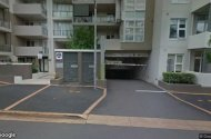 parking on Angas Street in Meadowbank NSW