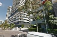 Parking Photo: Walker Street  Rhodes NSW  Australia, 35408, 123036
