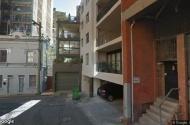 Parking Photo: Crown Street  Surry Hills NSW  Australia, 31916, 104167