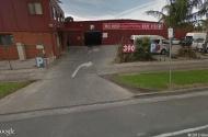 Parking Photo: Melrose Drive  Tullamarine  Victoria  Australia, 4588, 10376