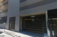 Parking Photo: Goulburn Street  Surry Hills NSW  Australia, 34821, 120272