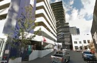 24/7 Secure Parking Space in South Yarra