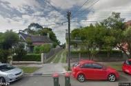 Parking Photo: Drynan Street  Summer Hill NSW  Australia, 32484, 108540