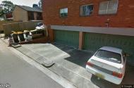 Parking Photo: Trade Street  Newtown NSW  Australia, 35386, 122963