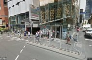 parking on Little Lonsdale Street & Russell Street in Melbourne VIC