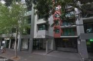 Parking Photo: Wattle Street  Ultimo NSW  Australia, 30371, 99551