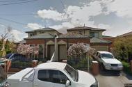 parking on Swan St in Footscray