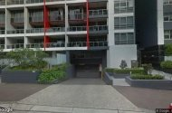 Parking Photo: Potter Street  Waterloo NSW  Australia, 34527, 118629