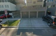 Parking Photo: Bellevue Road  Bellevue Hill NSW  Australia, 41342, 148436
