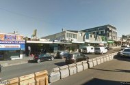 parking on Victoria Rd in Drummoyne NSW 2047